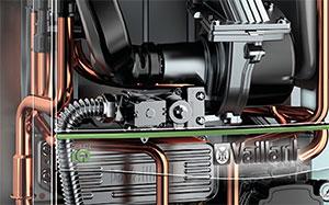 Boiler Service Fife