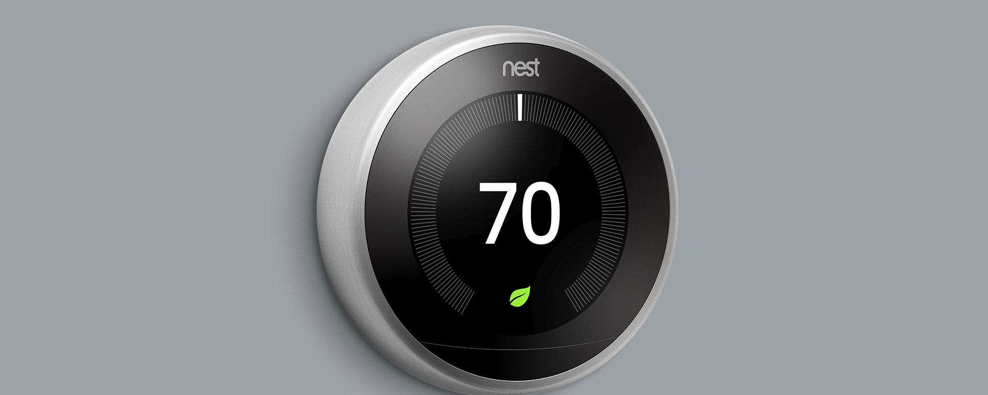 Nest Pro Installers Fife