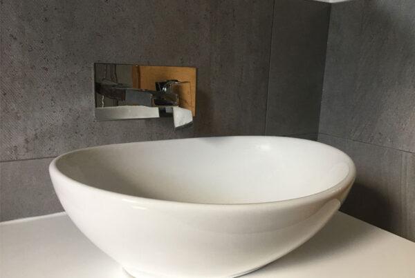 sean brown bathrooms
