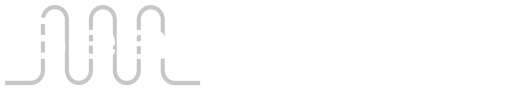 Sean Brown Plumbing and Heating