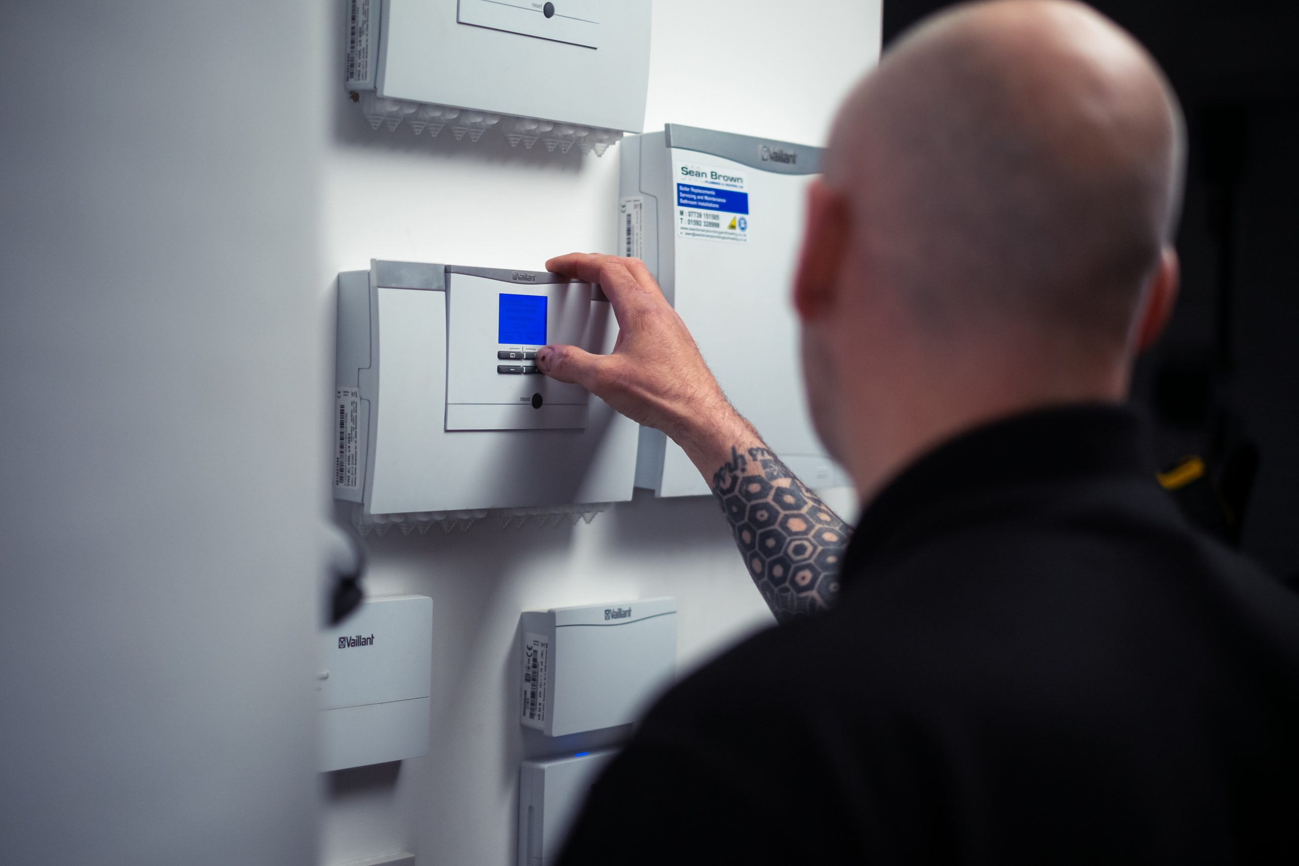 Maximise Your Home's Energy Efficiency With These Top Tips
