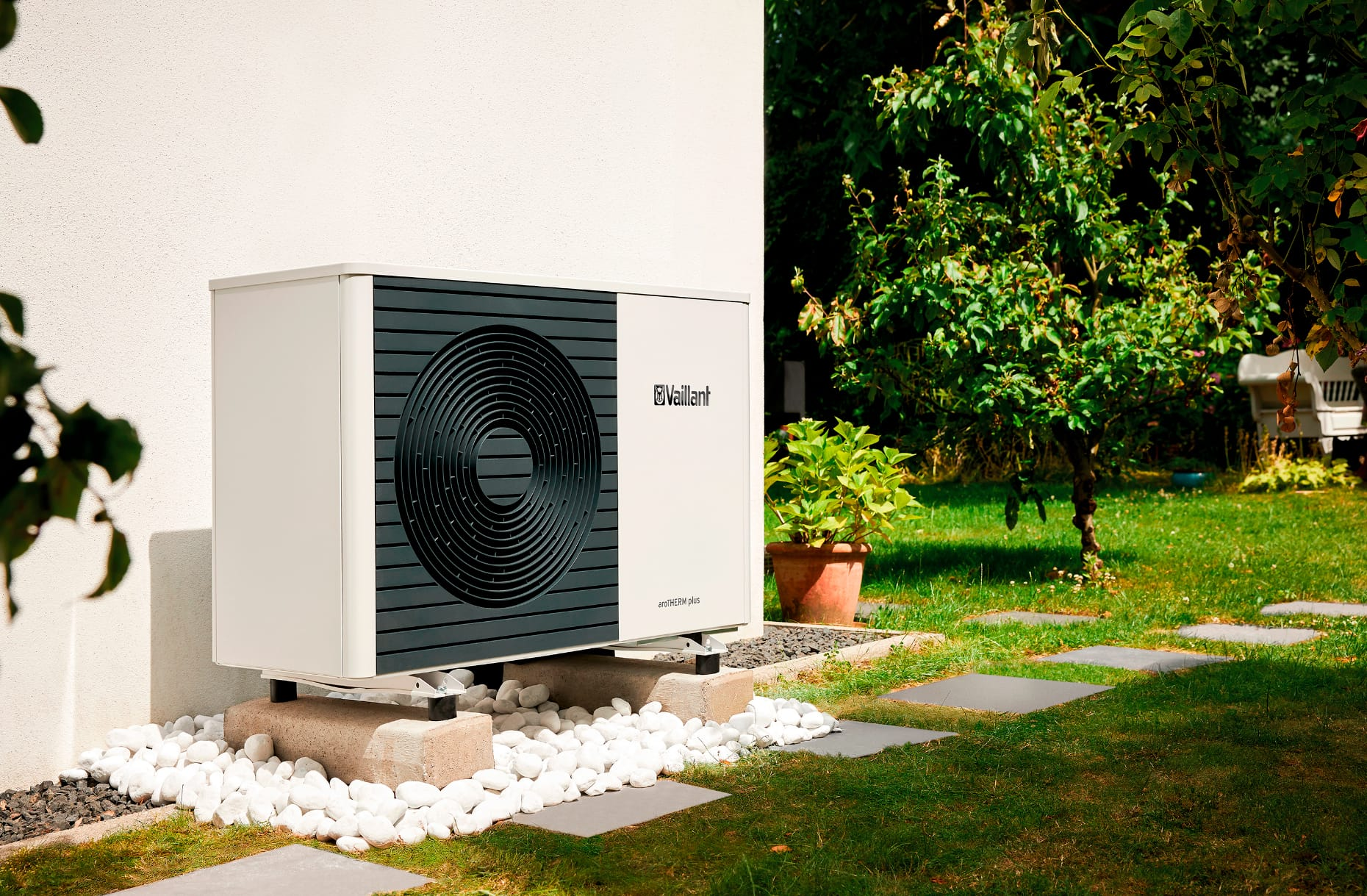 Sustainable alternatives to gas boilers